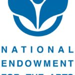 national_endowment_for_the_arts